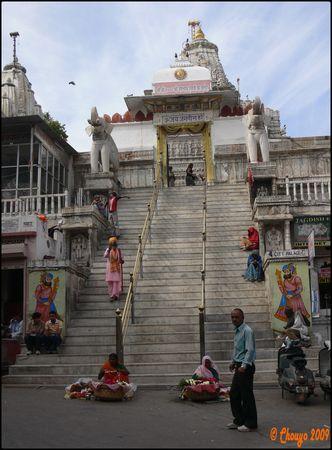 Jagdish_Mandir_Temple_Udaipur