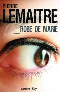 robe_de_mari_