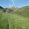 972 trail de Pascal Bertrand
