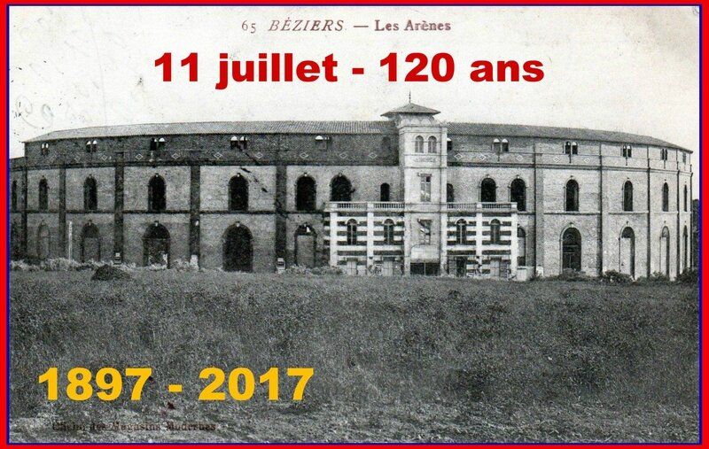 x2016-11-19_211618_CPA-ARESNES-DE-BEZIERS-HERAULT-TRIBUNE