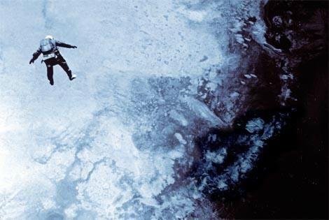 joseph-kittinger-record-saut-parachute