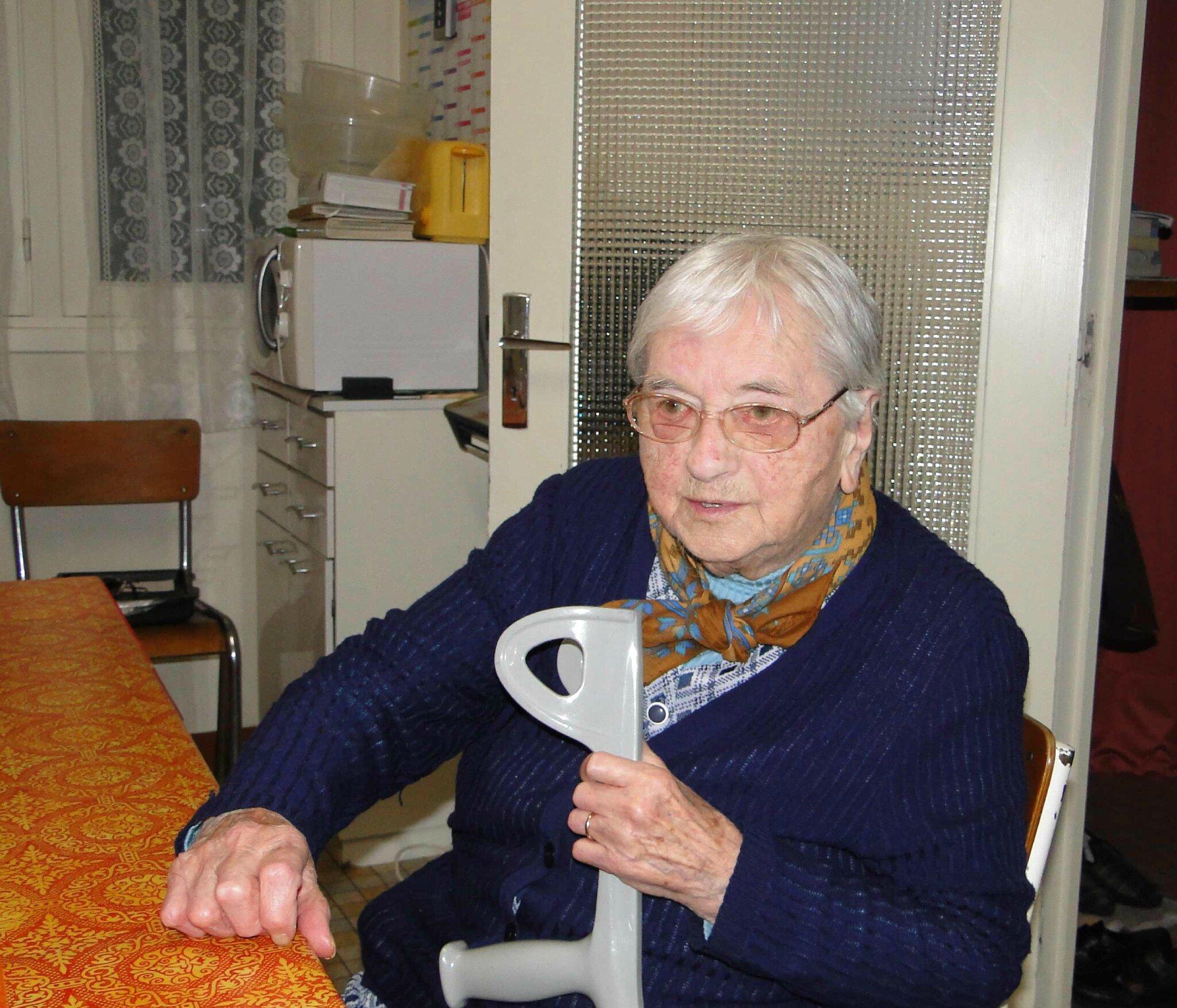 141130-Maman 95 ans