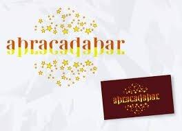 CONCERT à l ABRACADABAR (paris 19ème) le 20 AOUT 2015. 20h30