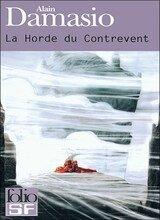 La_Horde_du_Contrevent Alain Damasio
