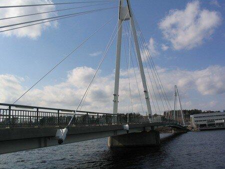 Finland_046compress