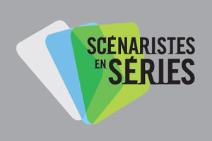 ScenaristesenSerie