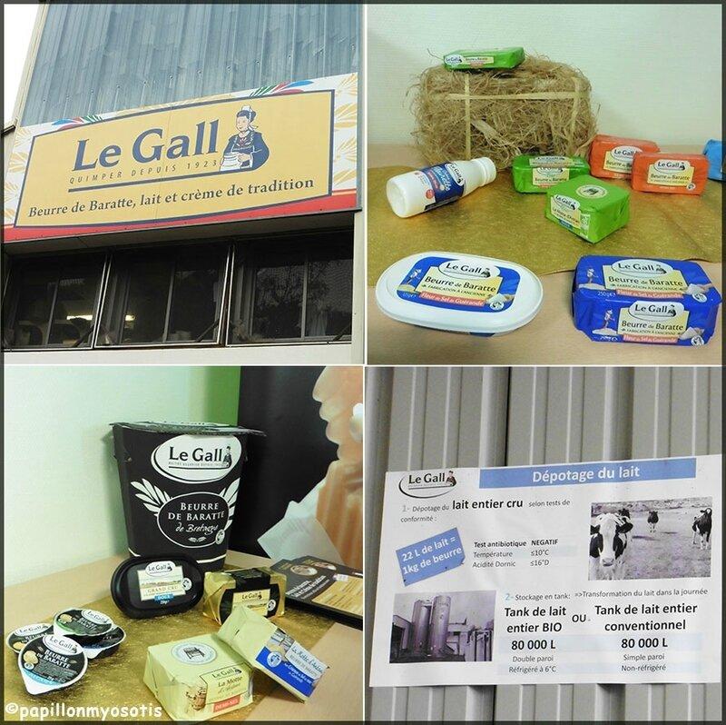 Laiterie Le Gall_1
