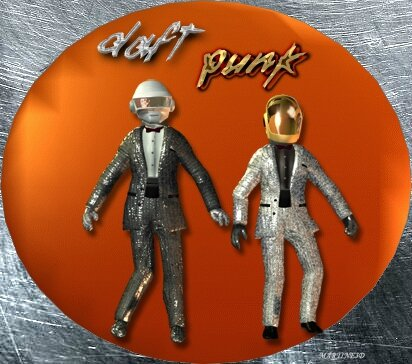 017-page-gifs-special-daft-punk