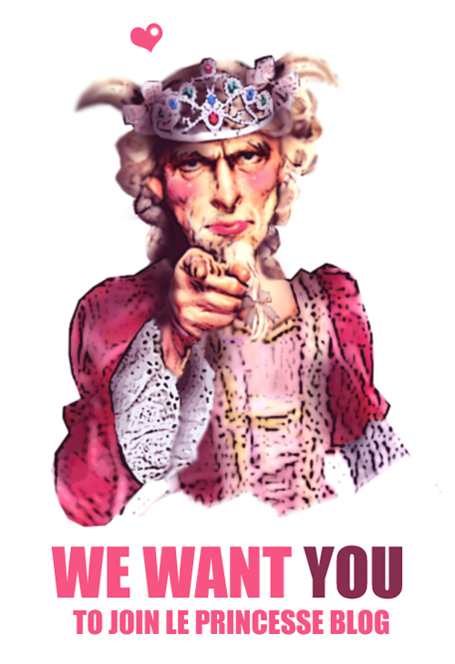 We_Want_You__Princesse_