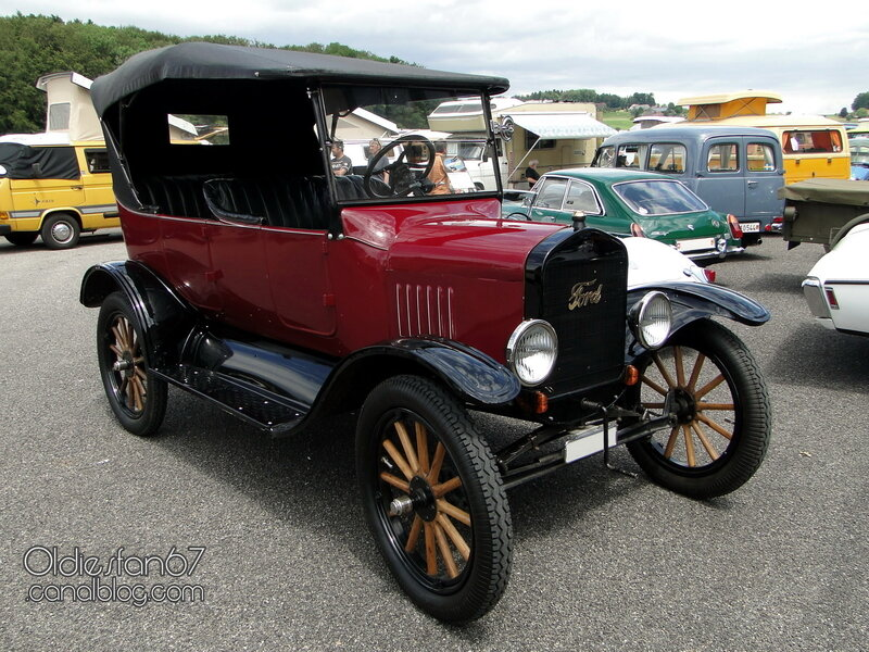 ford_t_touring_1925_01