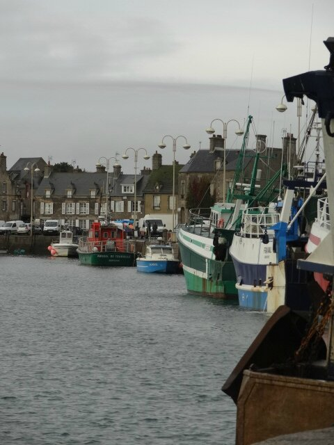FACEVASION Barfleur 1NOV13 (25)