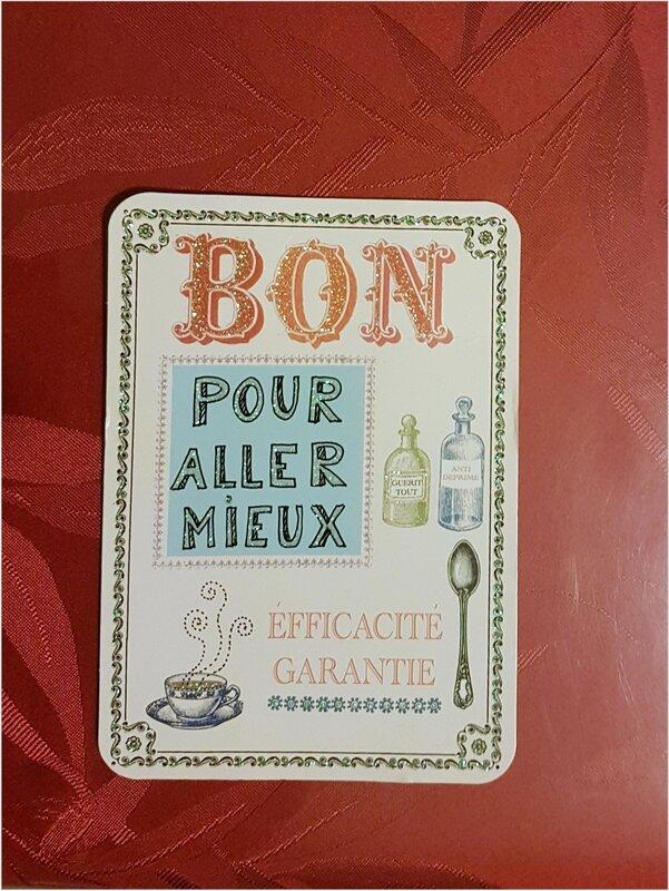 CARTE_BON_POUR_ALLER_MIEUX