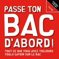 Passe ton Bac d'abord !