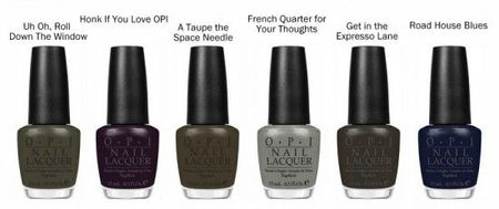fall2011-OPI-Touring-America-e1300990954401
