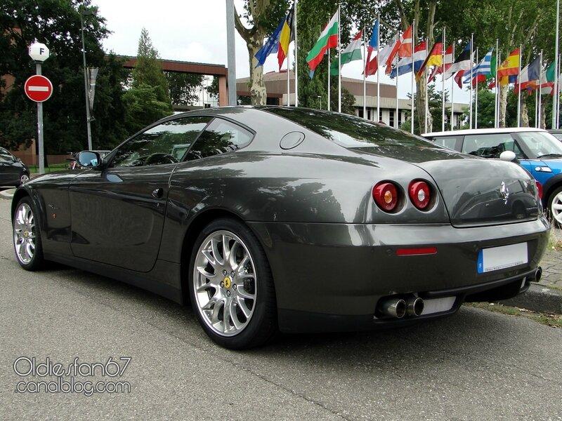 ferrari-612-scaglietti-2004-2011-2