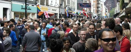 World-Pride-London-201241-930x370
