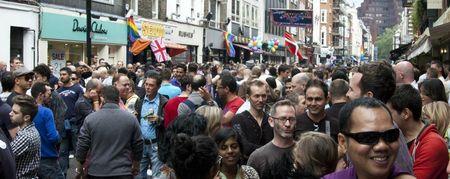 World-Pride-London-201241-930x370