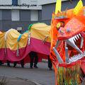 D2) carnaval 2010 Le Portel