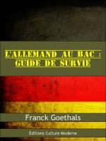 Couverture guide allemand JPEG