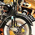 Harleys_CopyrightTasunkaphotos2014_01
