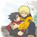 sasunaru