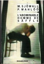 Abominable homme