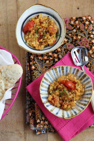 curry lentilles corail 2 copie