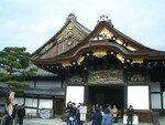 2006_11_25_Kyoto_Koyo__147__rs