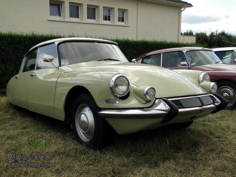 citroen-id-19-1957-1967-1