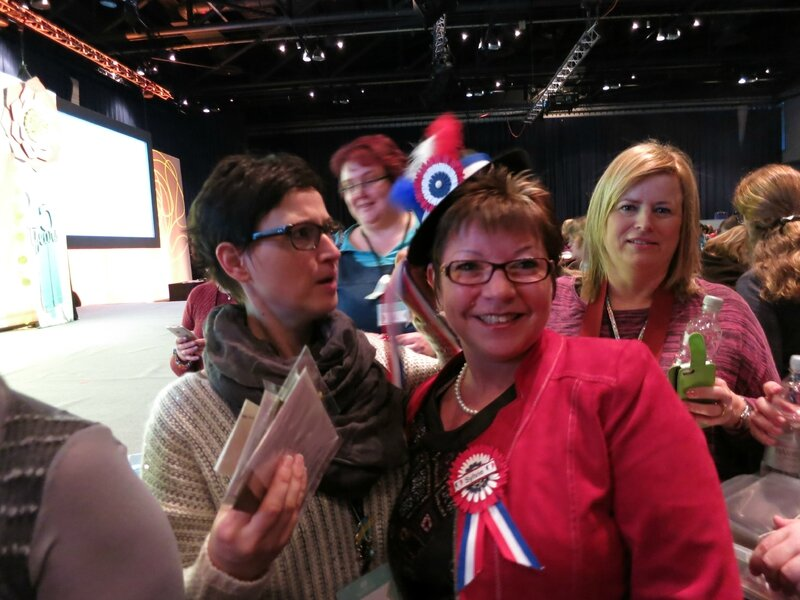 SU_Convention_Manchester_11_2013_ (115)