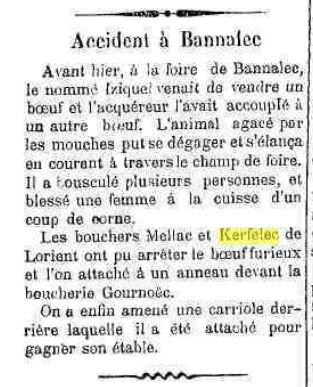 Presse Le Morbihannais 1897_2