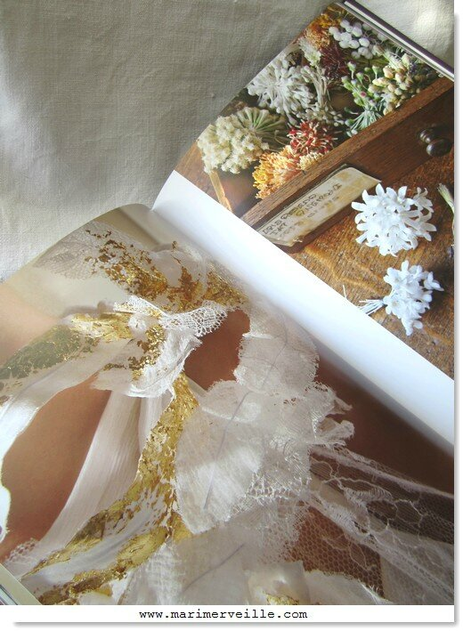 métiers d'art de la mode - parurier floral 2 - marimerveille