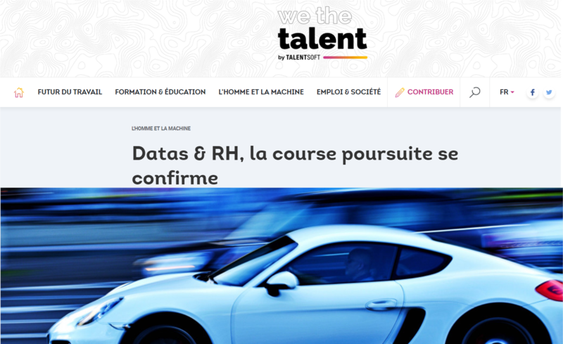Datas & RH, la course poursuite se confirme - Google Chrome