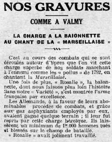 Le Petit Parisien Valmy2