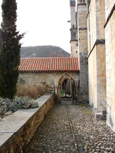 Saint_Bertrand_de_Comminges_24