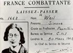 Simone Weil (4)