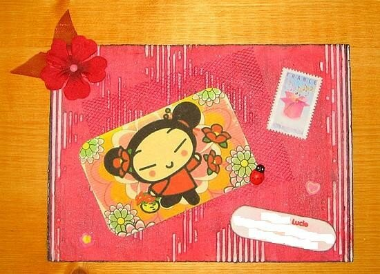 Mail_art_Pucca