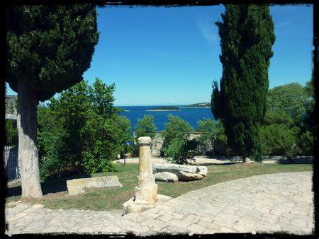 001 Rovinj Croacia