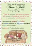 Facebook_invitation-brin-folk