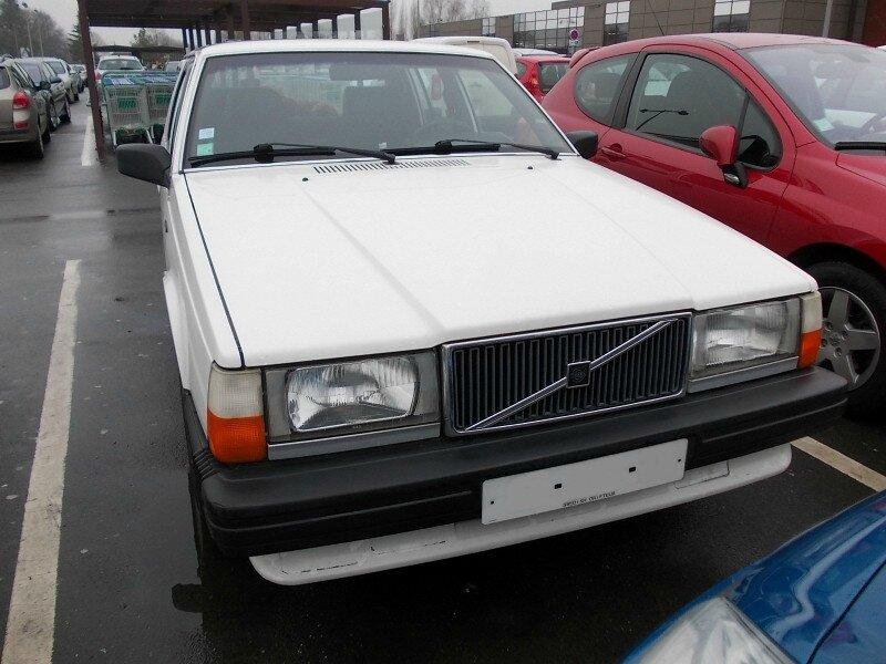 Volvo740GLETDav