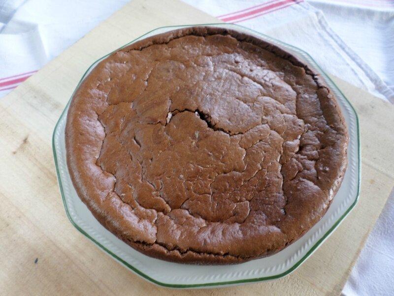 gateau-chocolat-mascarpone-amande
