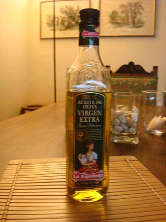 Aceite_de_oliva_virgen_extra