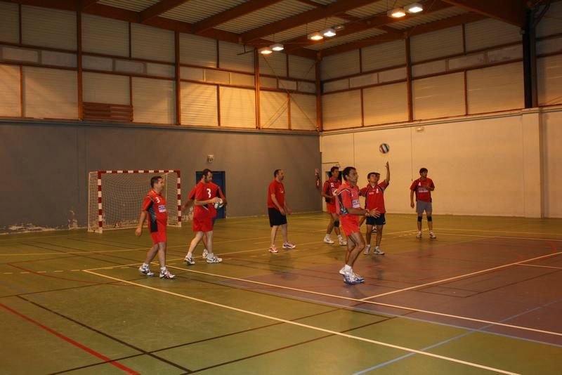 2011-10-05_volley_eq_masculine_IMG_5970