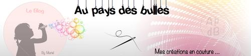 Bannière Blog