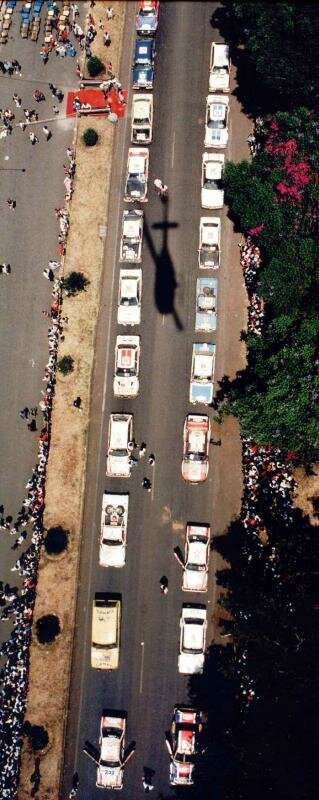 1983 Depart