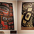 Native Americans Art 2