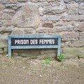 Prison des femmes