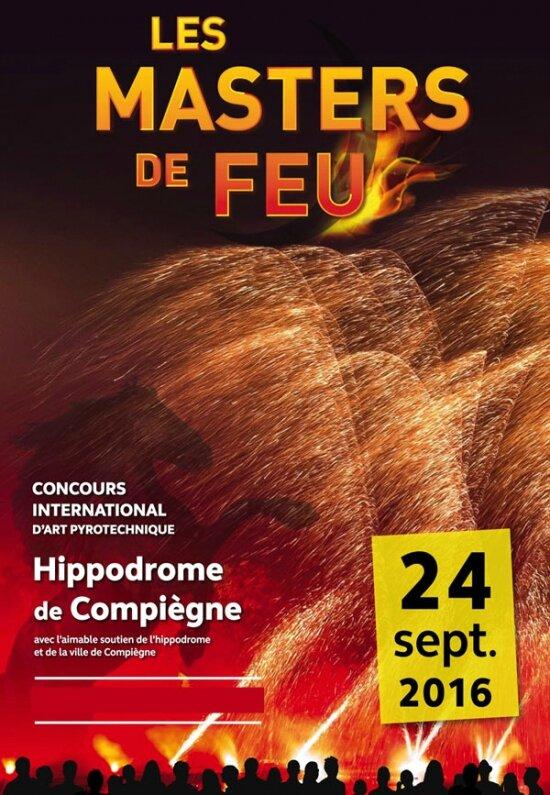689079_les-masters-de-feu-hippodrome-de-compiegne-compiegne-compiegne