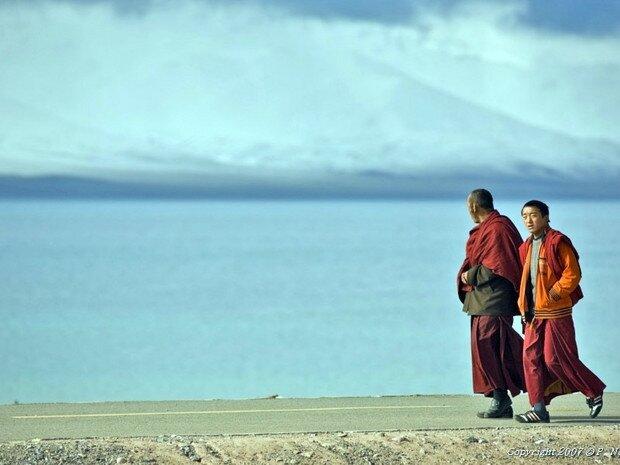 tibet_620x465