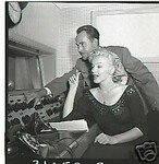 1952_08_21_manhattan_nbc_radio_042_030_1